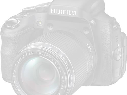 house-gallery